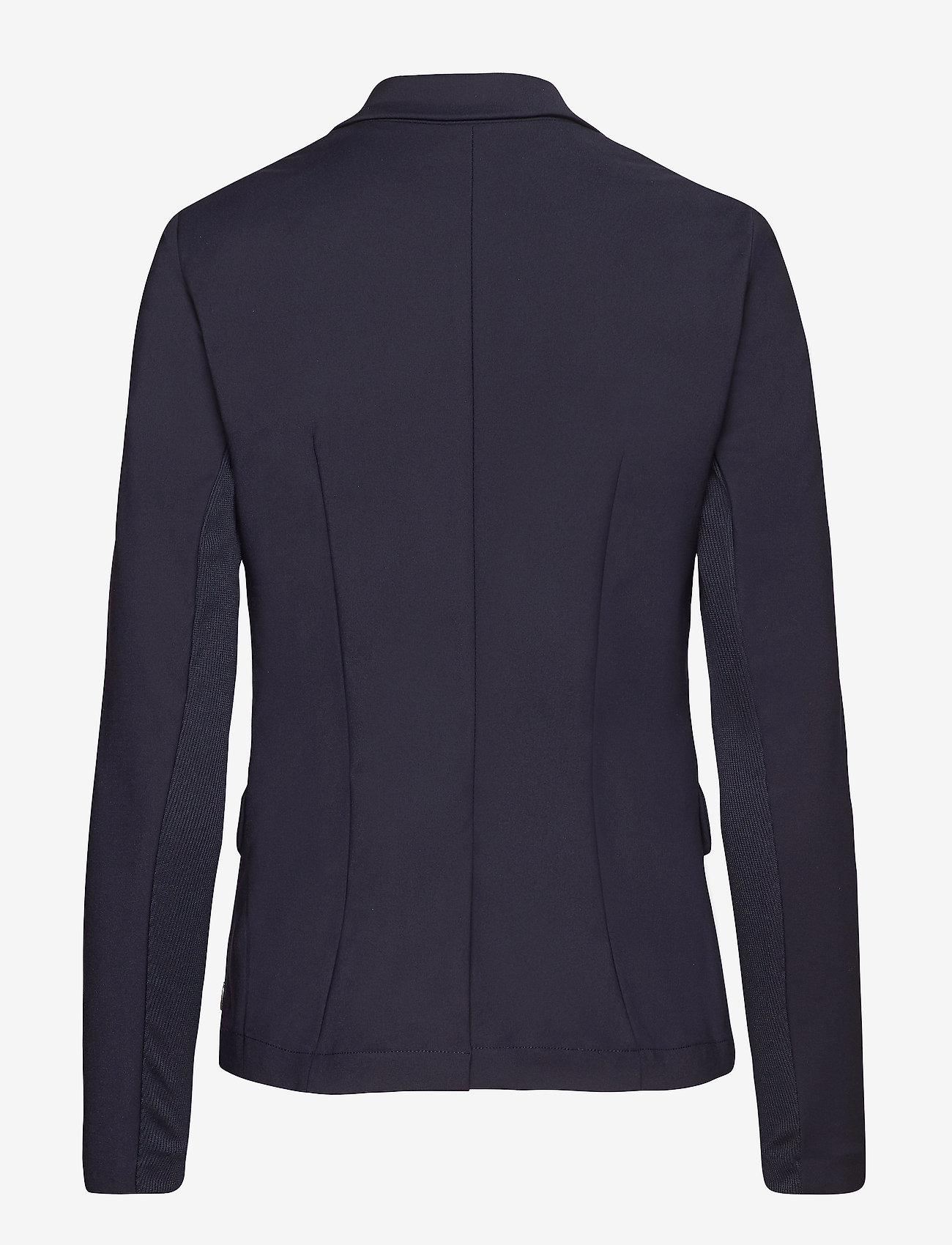 Coster Copenhagen - Suit jacket - vardagskavajer - night sky blue - 1
