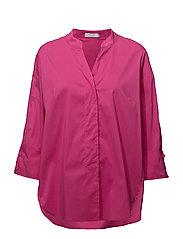3/4 Sleeve Shirt thumbnail