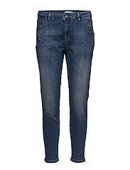 7/8 Jeans thumbnail