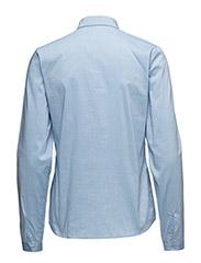 Shirt (Basic)