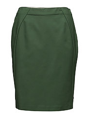 Skirt - JELLY GREEN