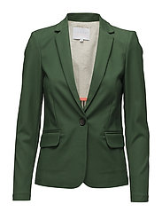 Suit jacket - JELLY GREEN