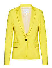 Suit jacket - PINEAPPLE