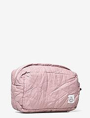 Cozy by Dozy - Cozy by Dozy Toiletry Bag - toiletry bags - pink - 2