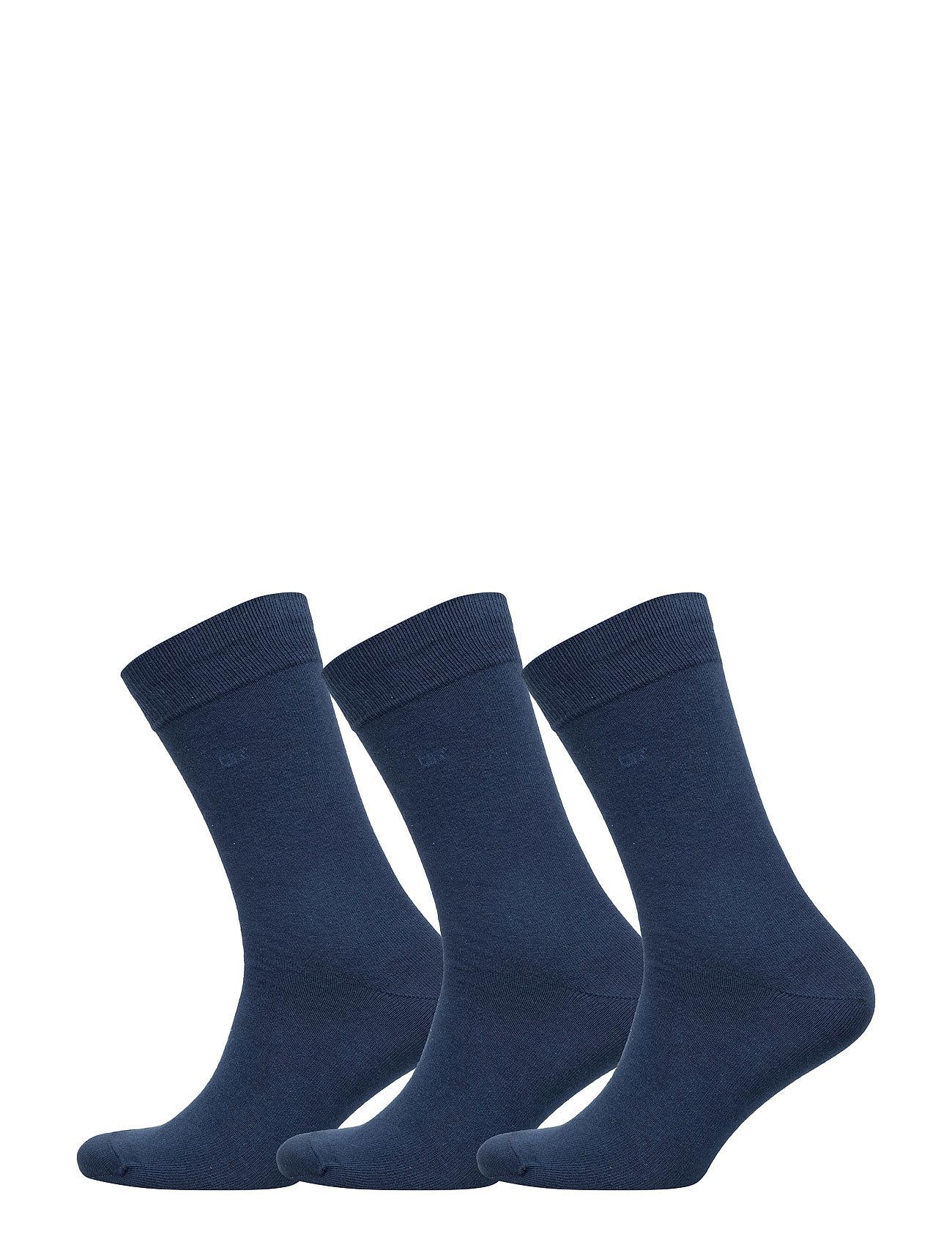 CR7 CR7 socks 3-pack