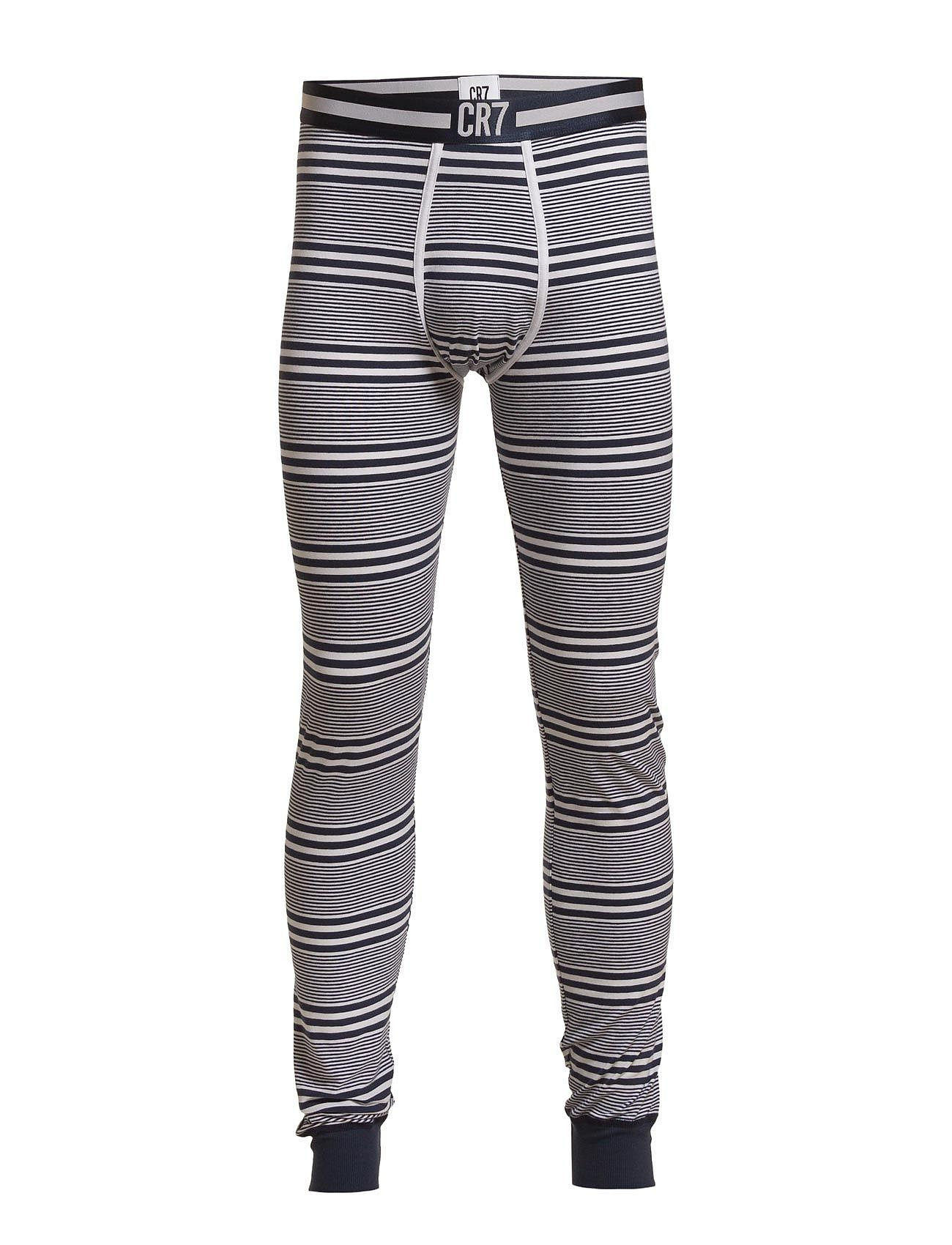 CR7 CR7 Main Fashion, Long Johns - MULTI