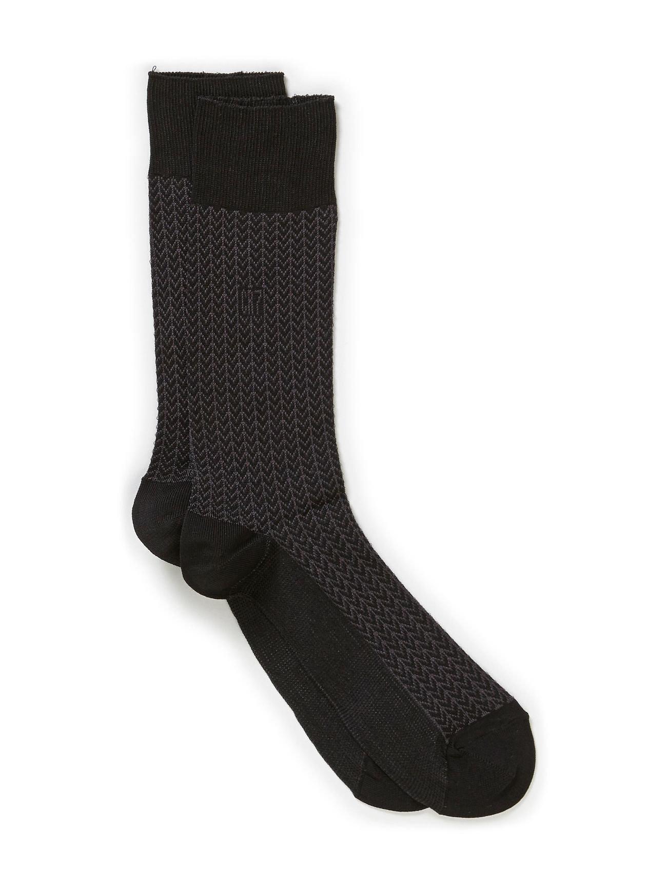 CR7 Luxury sock