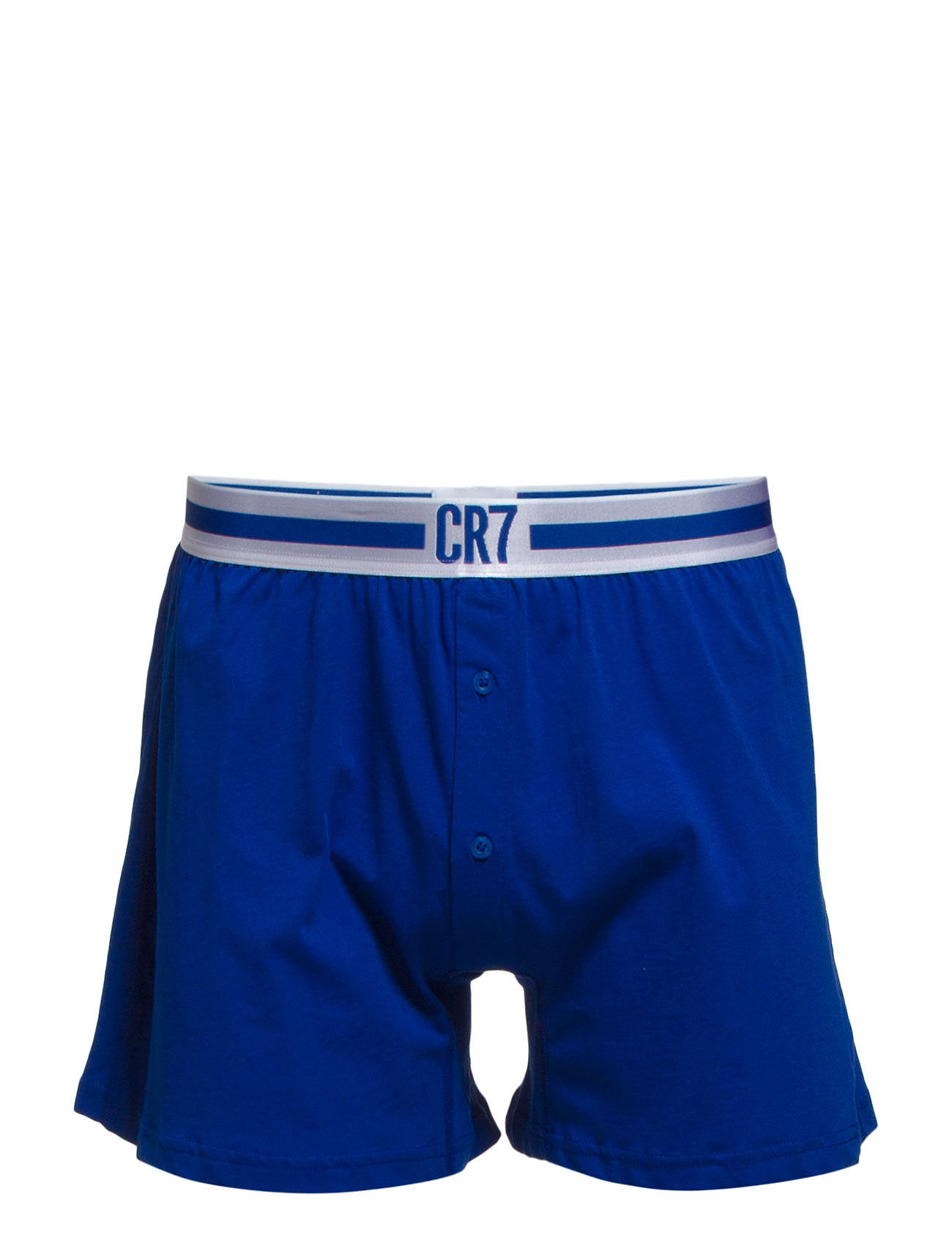 CR7 Boxer - BLUE