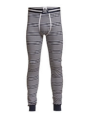 CR7 Main Fashion, Long Johns