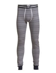 CR7 Main Fashion, Long Johns - MULTI