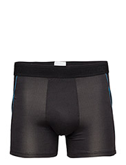 CR7 Fashion, Trunk  Athletic - BLACK AOP