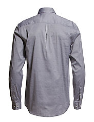 CR7 shirt Classic fit