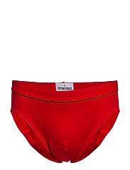 Brief - RED