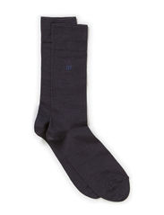 Luxury sock - NAVY