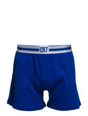 Boxer - BLUE