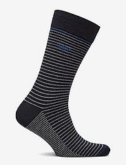 CR7 - CR7 4-pack socks giftbox - chaussettes régulières - stripes - 5