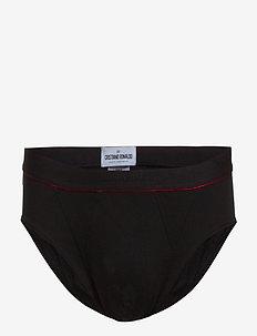CR7 Luxury Brief - underwear - black