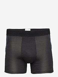 CR7 Fashion, Trunk  Athletic - boxers - black aop
