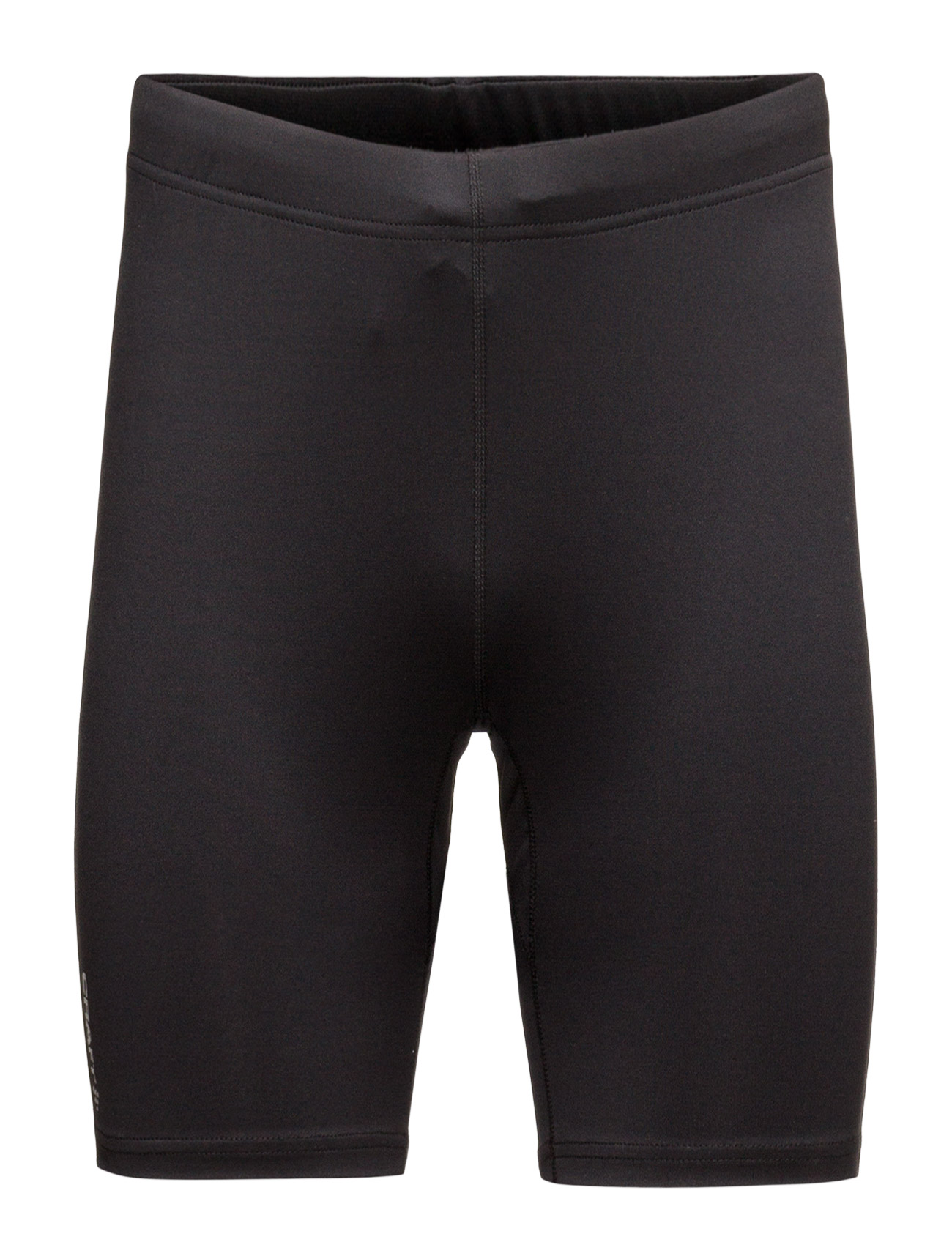 Image of Craft Prime Short Tights M Black (3158627409)