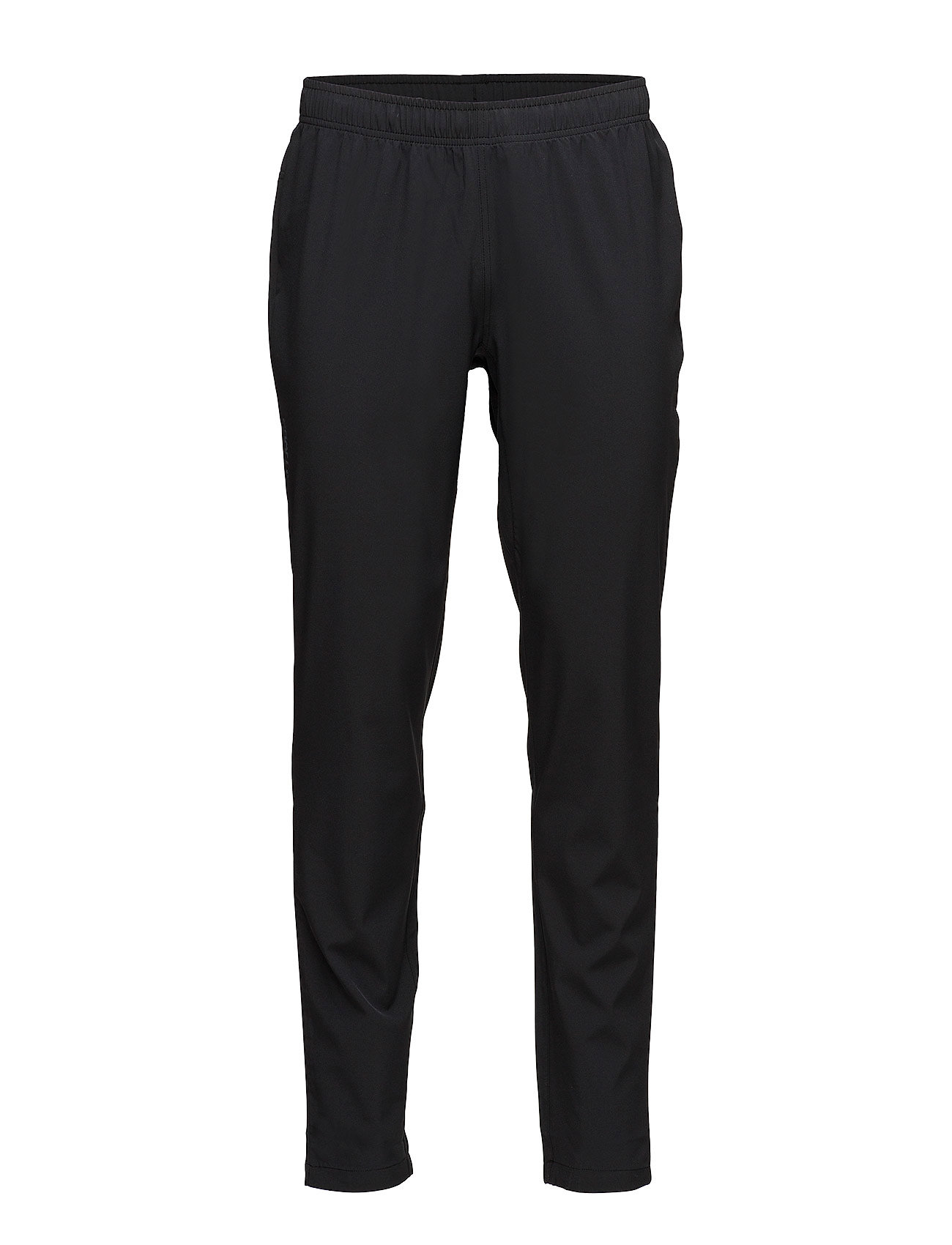 Craft EAZE TRACK PANTS Joggingbyxor