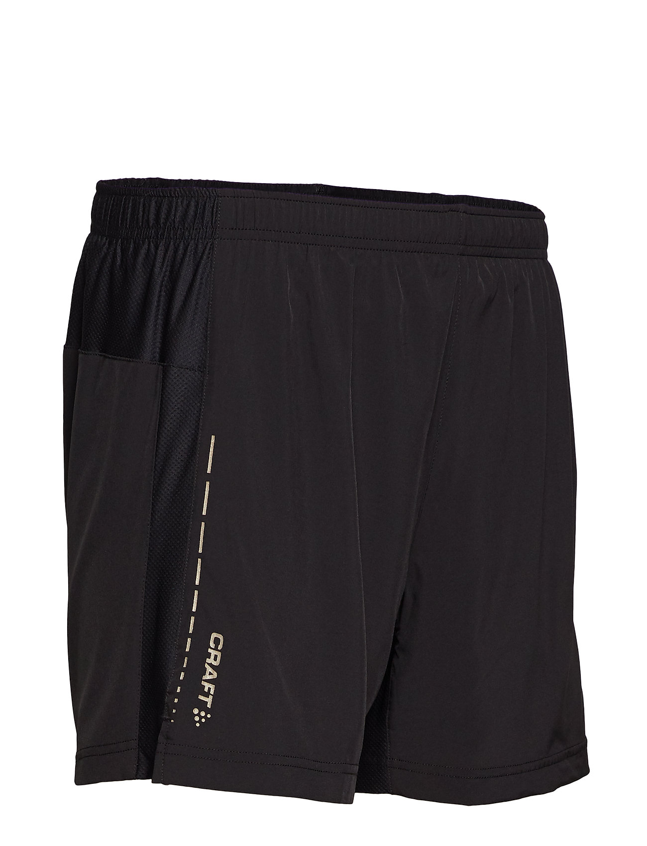 Shorts in 2 1 Essential MblackCraft CxBrdeoW