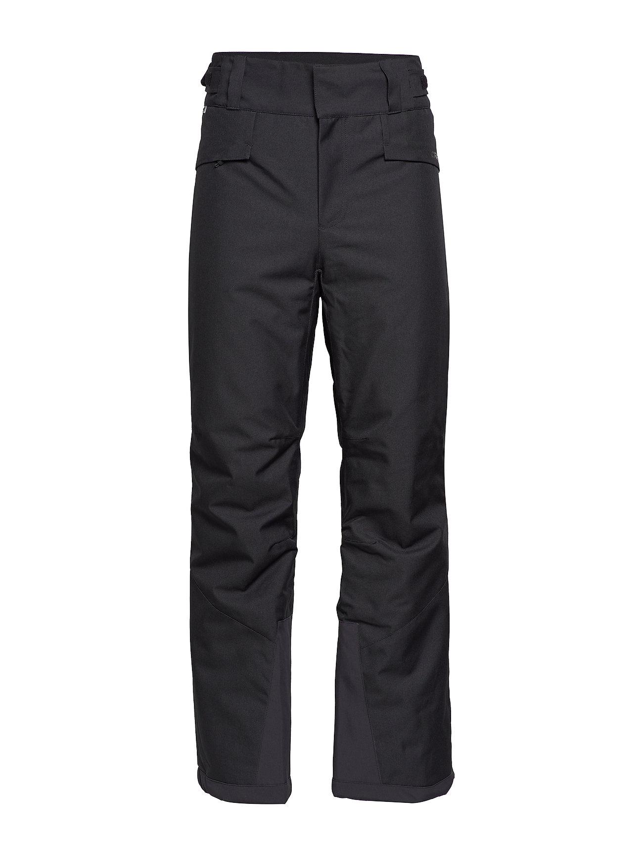 Craft MOUNTAIN PANTS M - BLACK