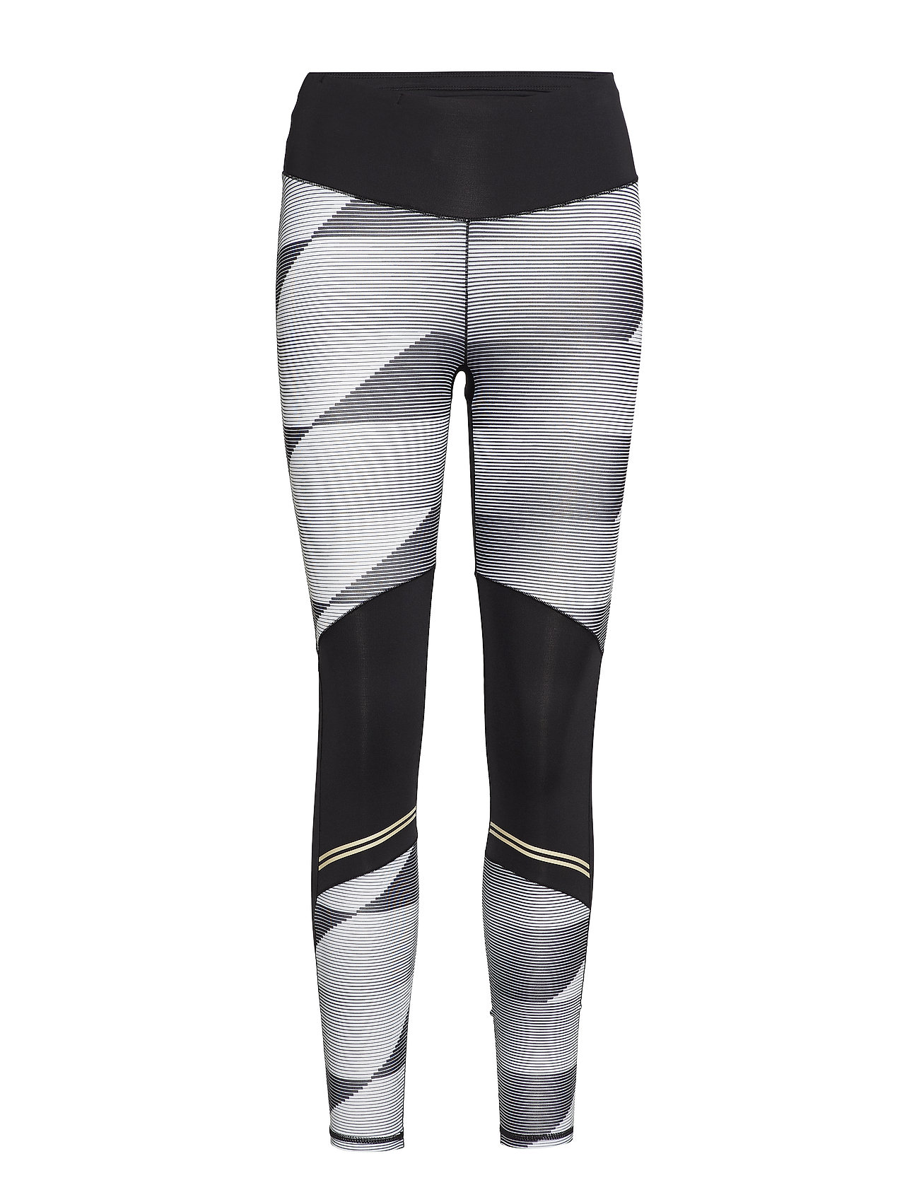 d5af4251db4 Breakaway Shape Tights (Black white) (£51.75) - Craft -