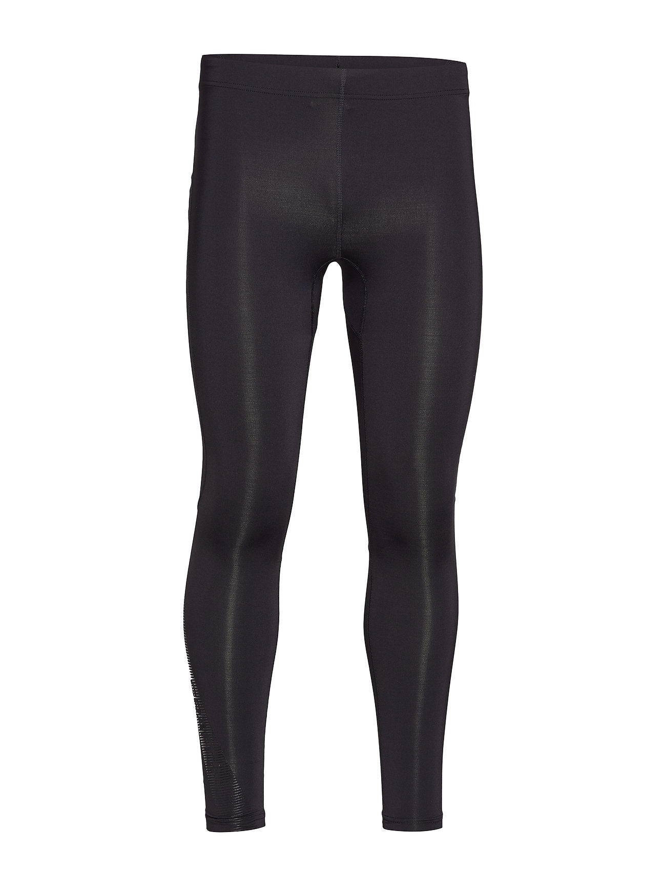 Craft ESSENTIAL COMPRESSION TIGHTS M - BLACK