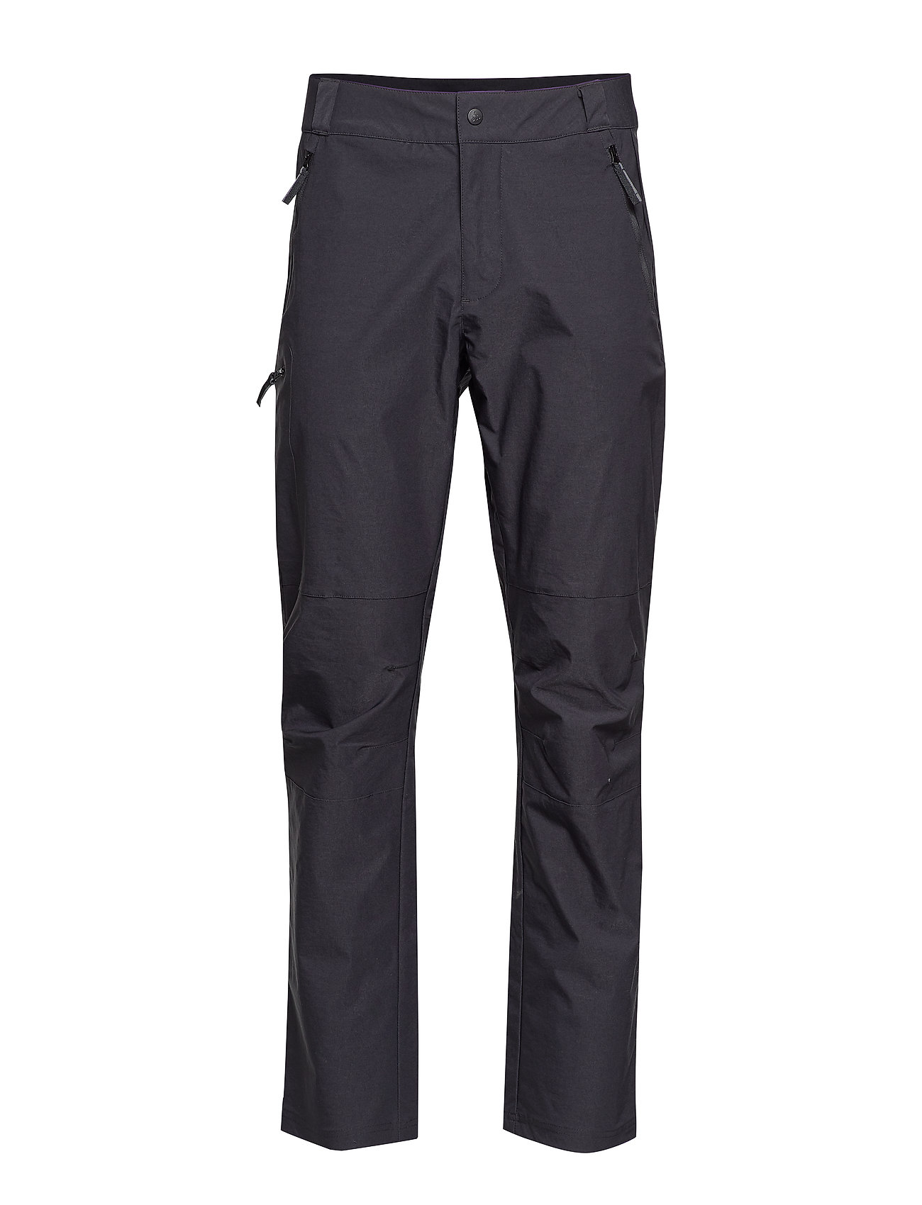 Craft CASUAL SPORTS PANTS M - BLACK