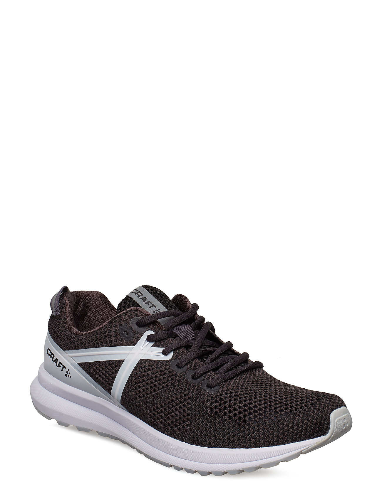 Craft SHOE X165 FUSEKNIT  - CREST/PLATINUM