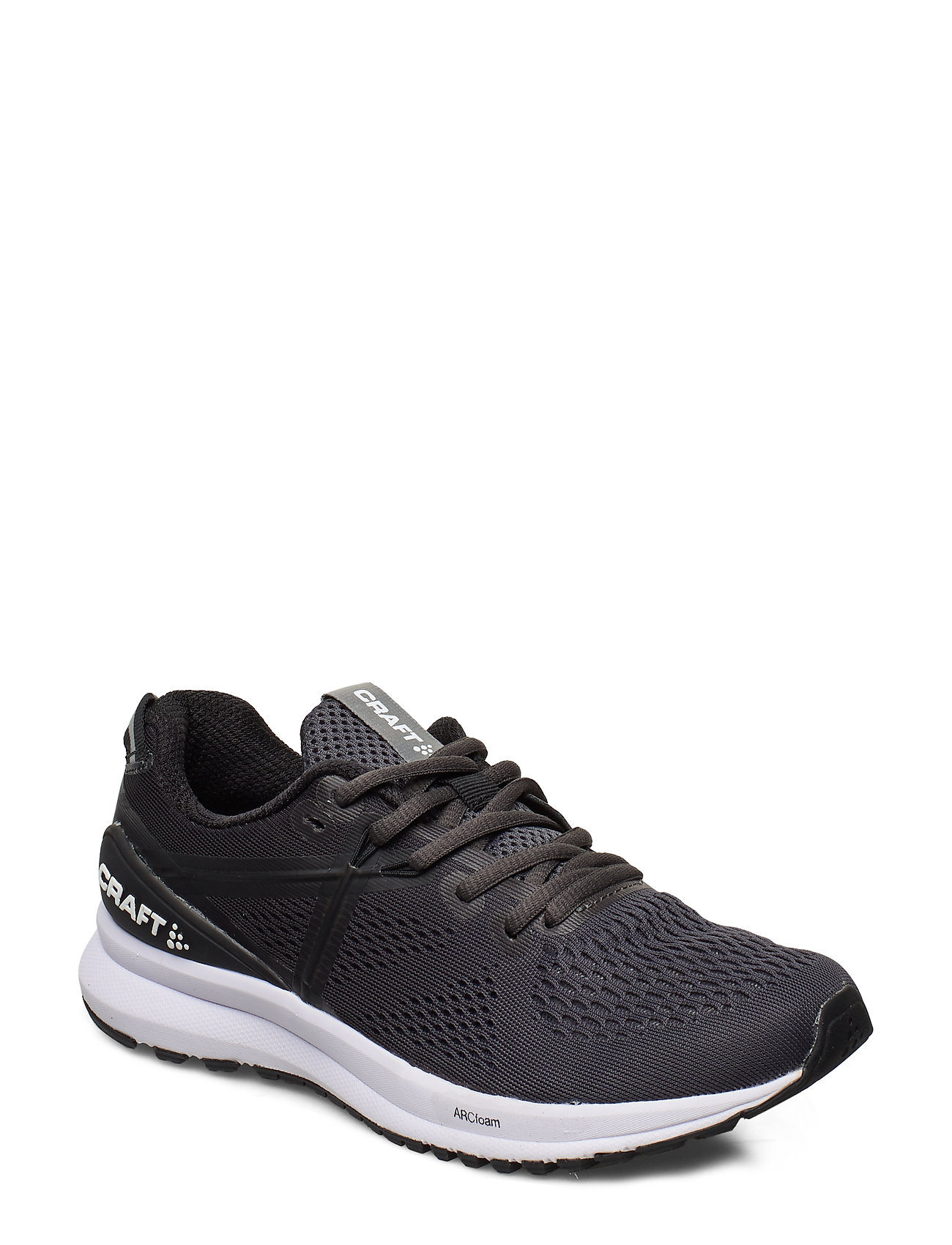 Image of Shoe X165 Engineered W Shoes Sport Shoes Running Shoes Sort Craft (3449089369)