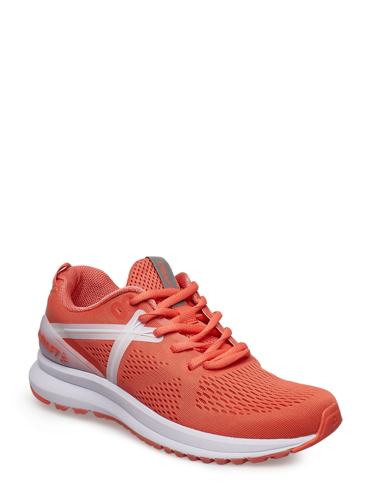 Image of Shoe X165 Engineered W Shoes Sport Shoes Running Shoes Rød Craft (3452123753)