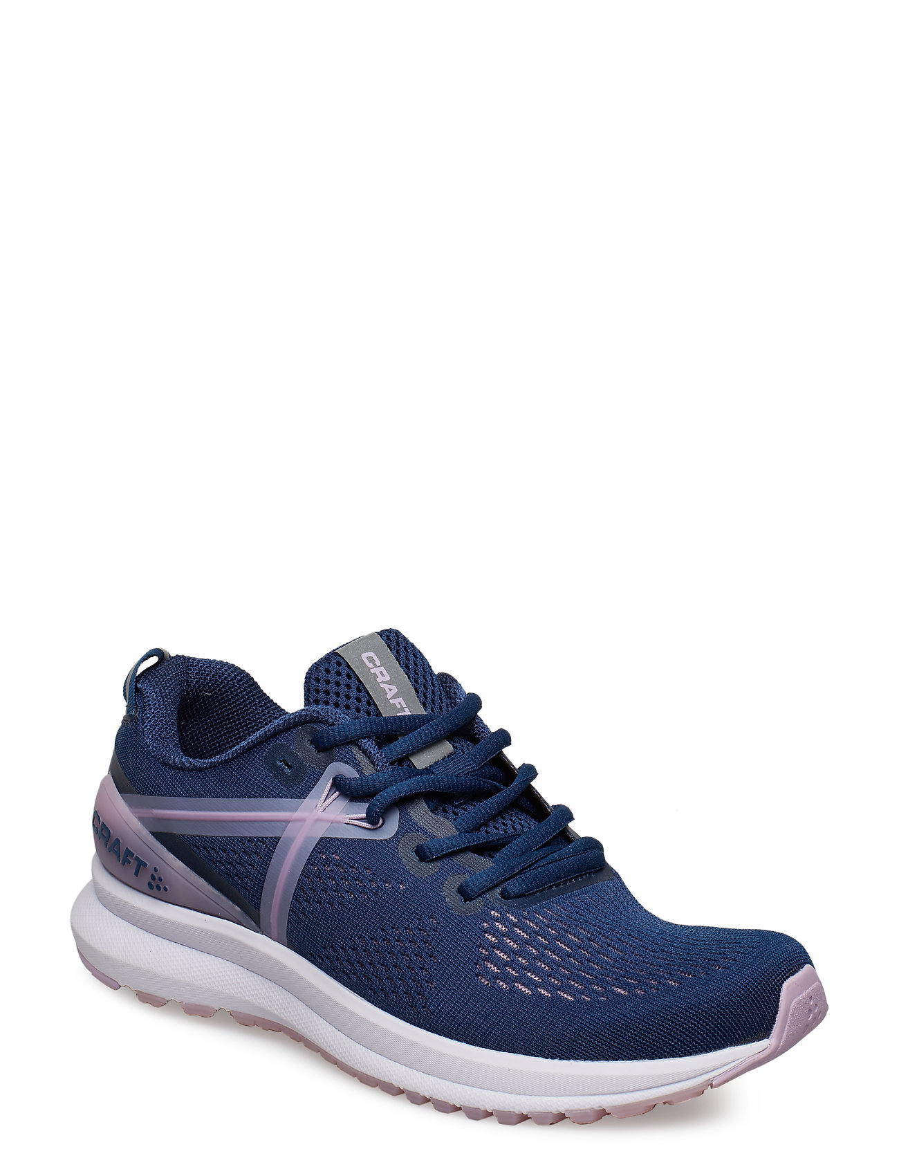 Image of Shoe X165 Engineered W Shoes Sport Shoes Running Shoes Blå Craft (3452123751)
