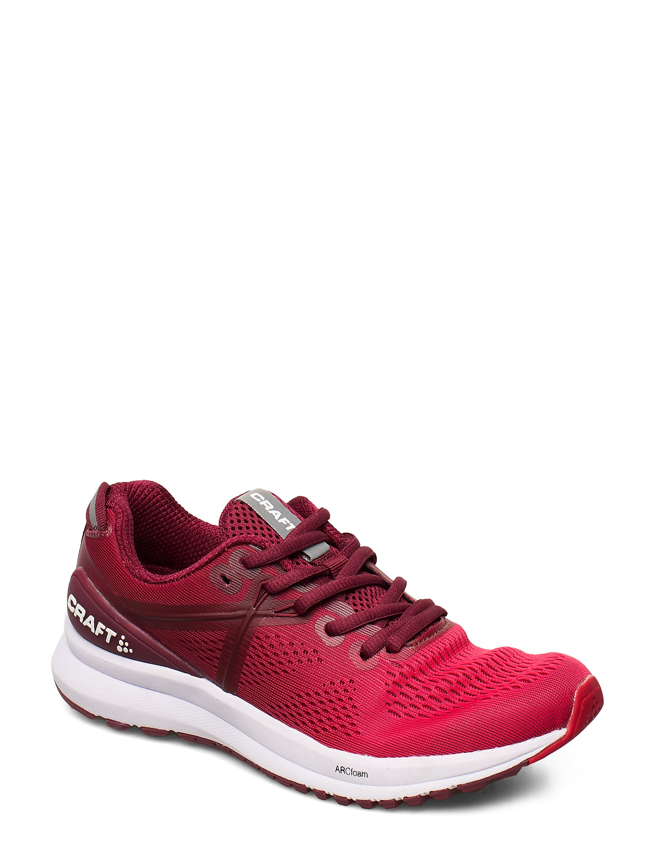 Image of Shoe X165 Engineered W Shoes Sport Shoes Running Shoes Rød Craft (3452151589)