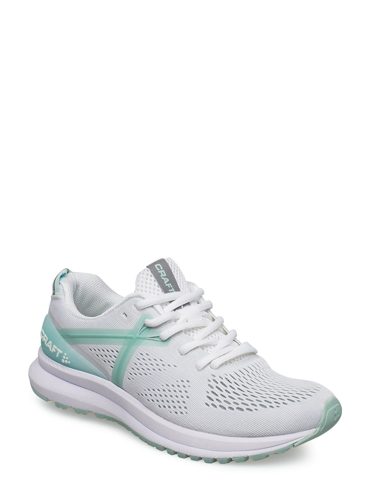 Image of Shoe X165 Engineered W Shoes Sport Shoes Running Shoes Blå Craft (3452123755)