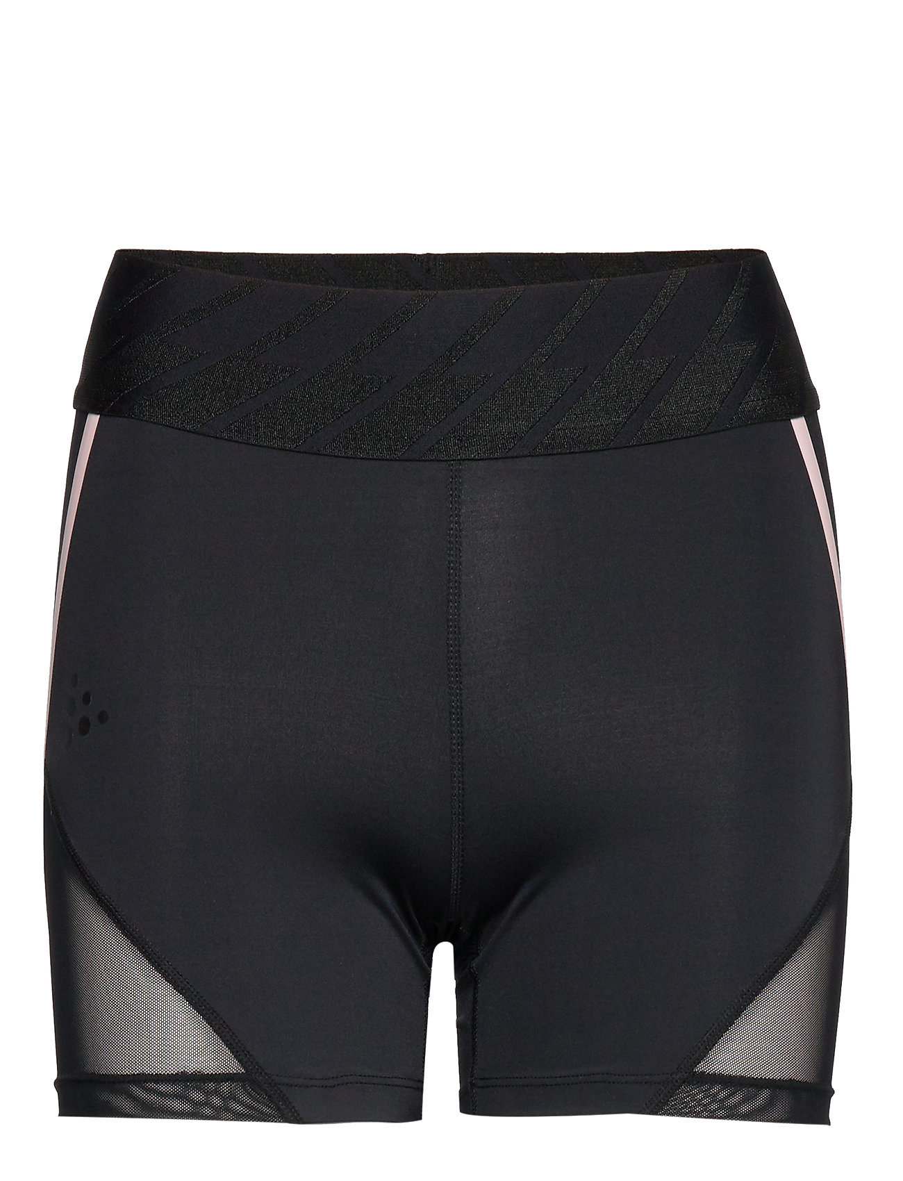 Craft UNTMD HOTPANTS W - BLACK/TOUCH