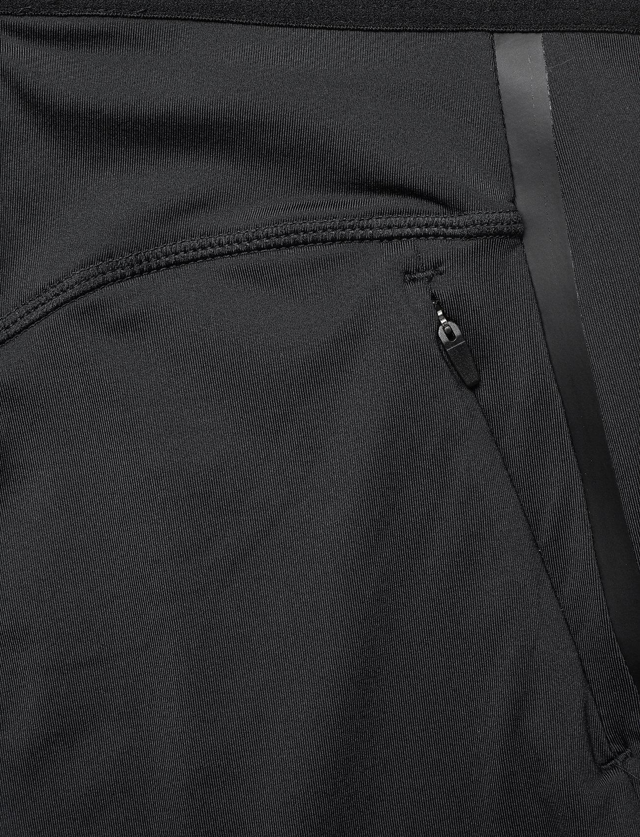 Vent Short Tights W (Black) (315 kr) - Craft BMLrLjaV