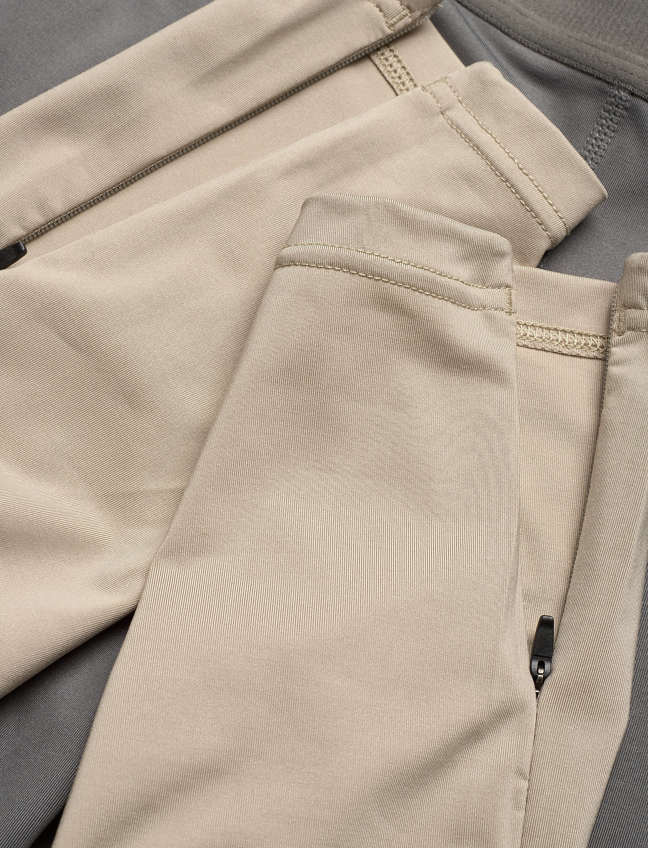 Vent Tights W (Cinder/hay) (37.50 €) - Craft d4MGh
