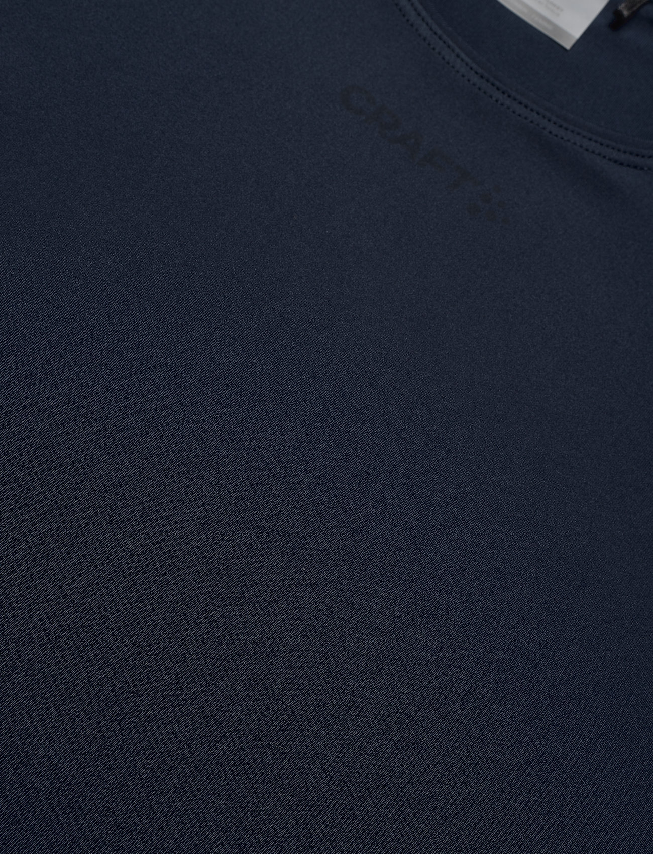 Adv Essence Ss Slim Tee W   - Craft -  Women's T-shirts & Tops Purchase