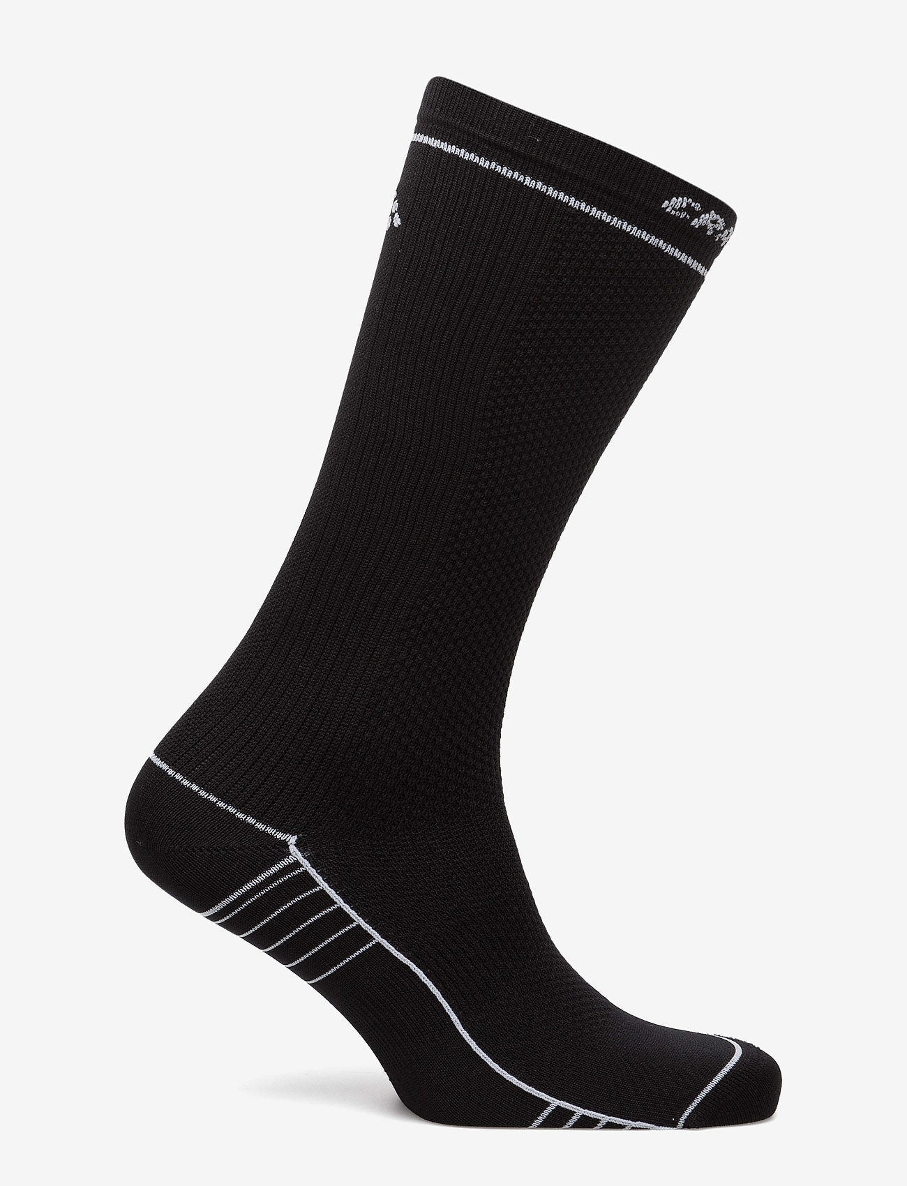 Craft - CRAFT COMPRESSION SOCK DEEP XS/37 - sockor - black - 1