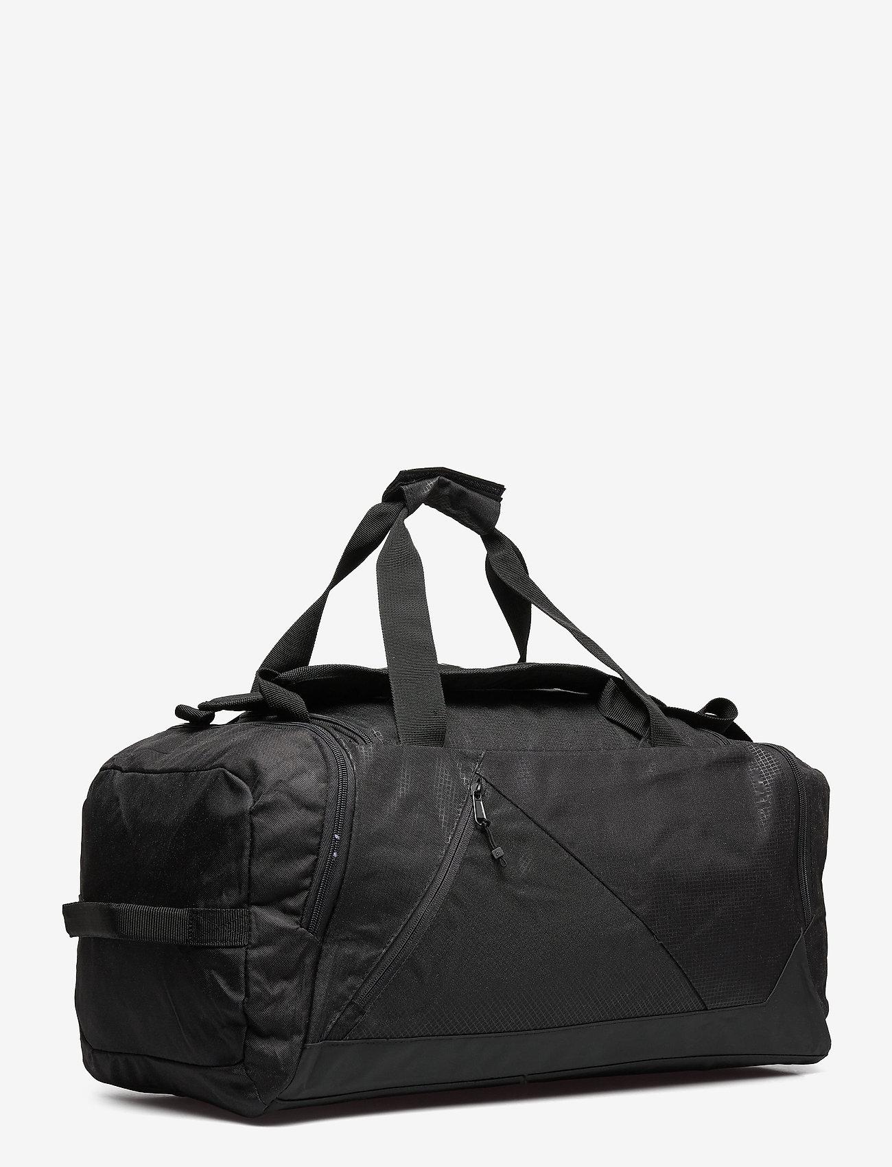 Craft - TRANSIT 45L  - sacs de sport - black - 1