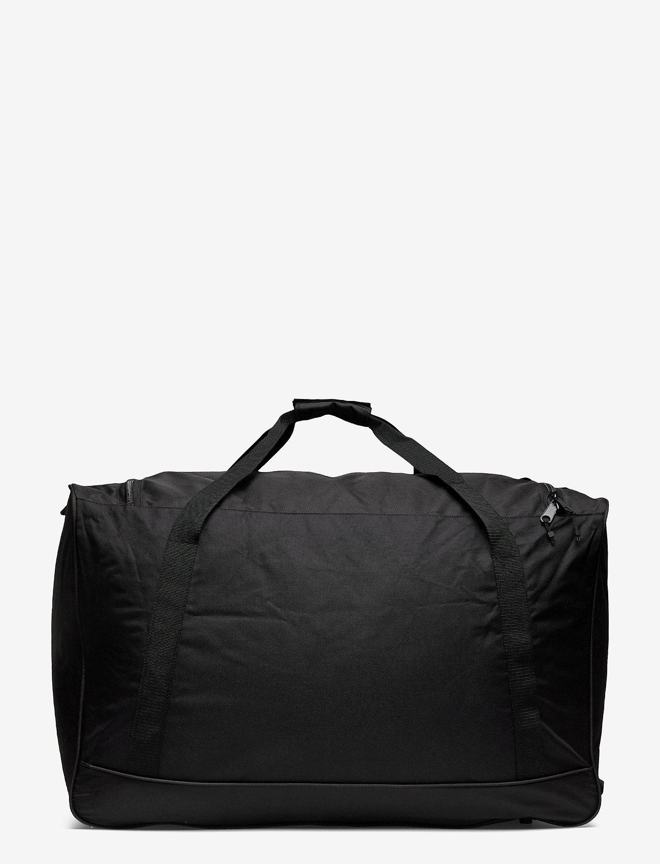 Craft - Pro Control Equipment Bag - sacs de sport - black - 1
