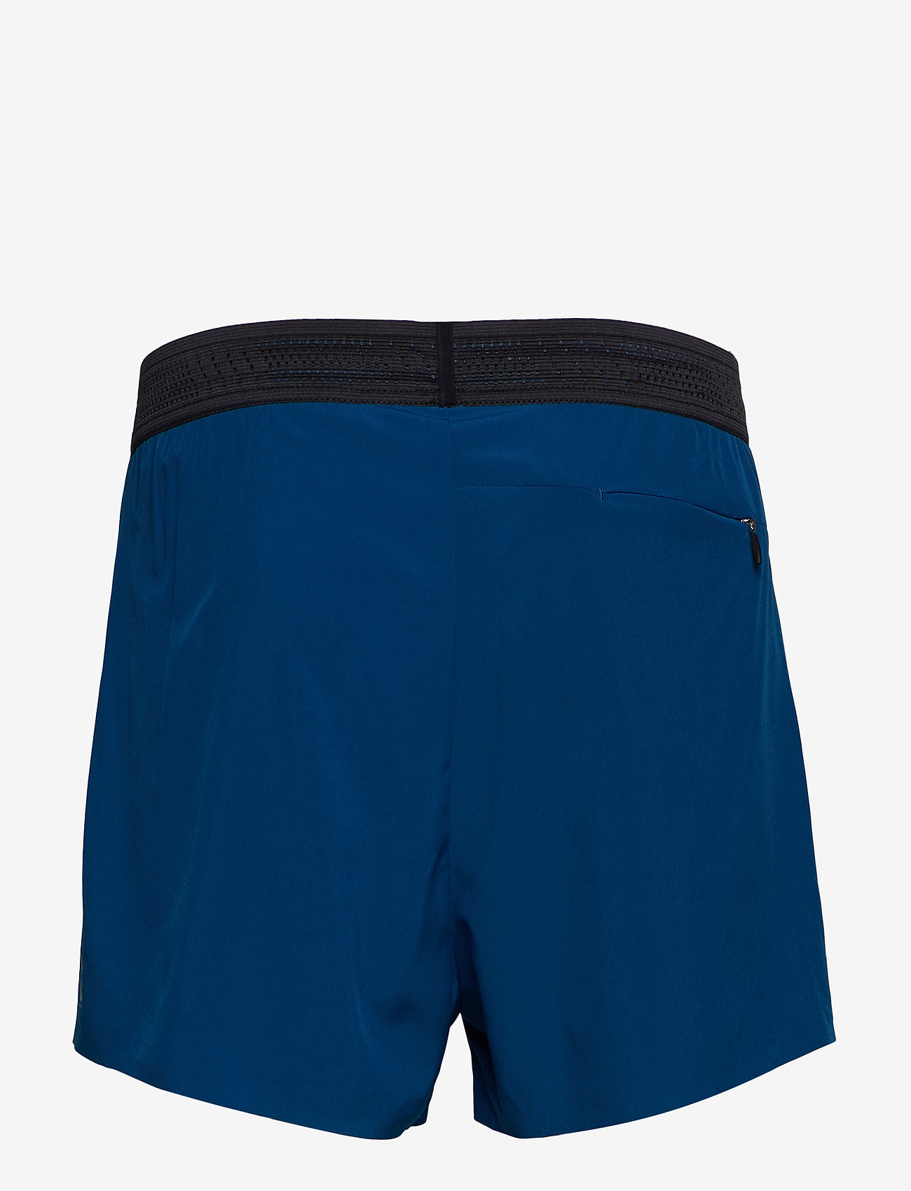 Nanoweight Shorts M (Nox) - Craft FqBXj3