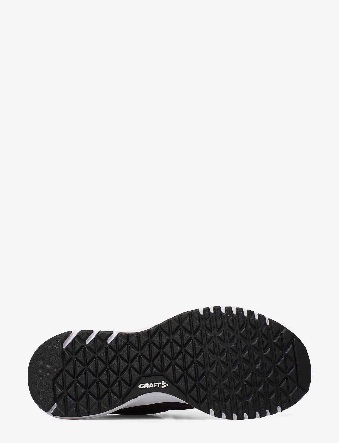 Shoe X165 Engineered W (Black) - Craft