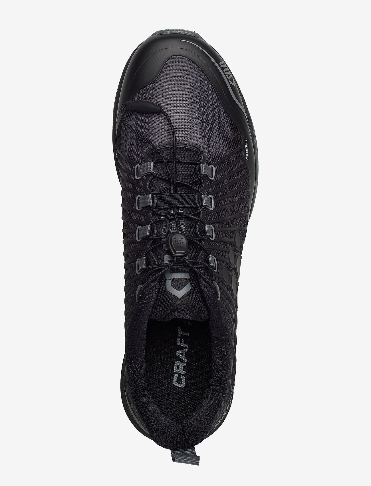 Ocrxctm M (Black/smoked Pearl) (84 €) - Craft KkfNG