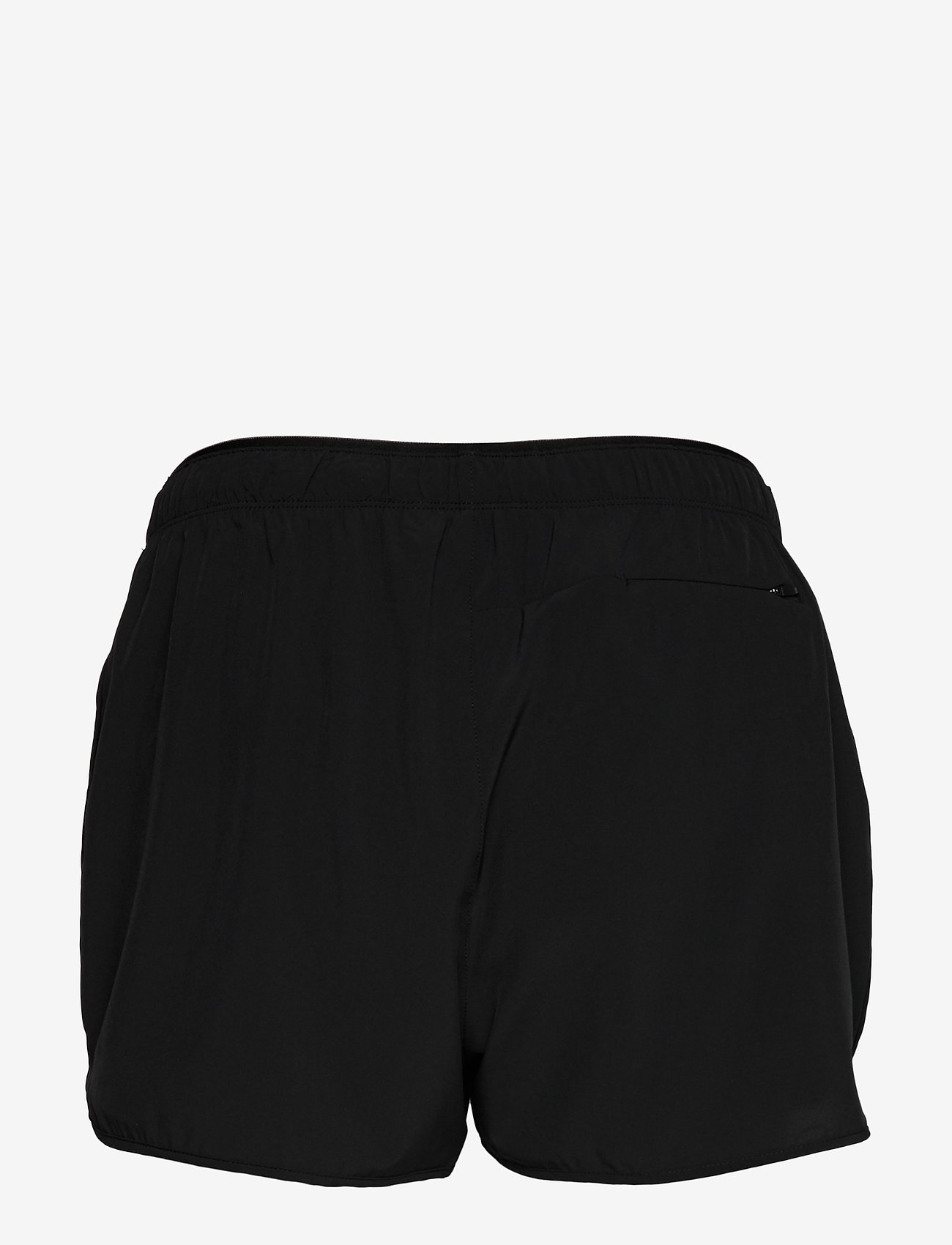 "Craft - ADV ESSENCE  2"" STRETCH SHORTS W - treenishortsit - black - 1"