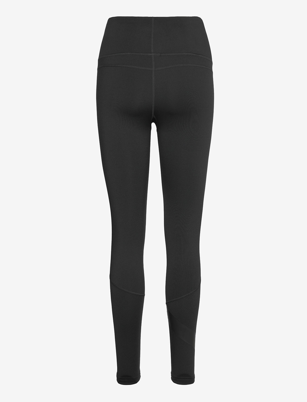 Adv Warm Hight Waist Tights W (Black) (44.97 €) - Craft AFOBA