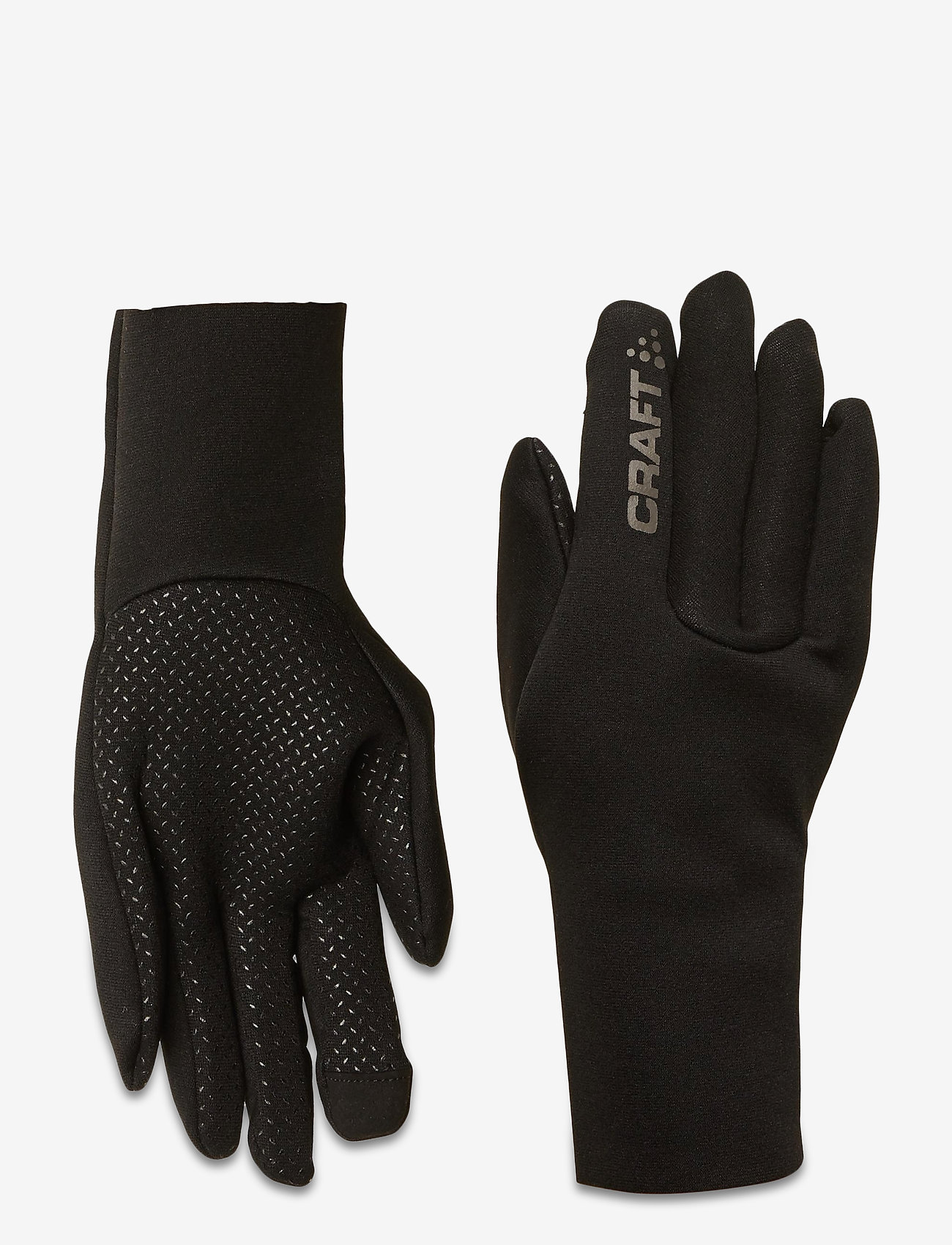Craft - ADV Neoprene Glove - asusteet - black - 0