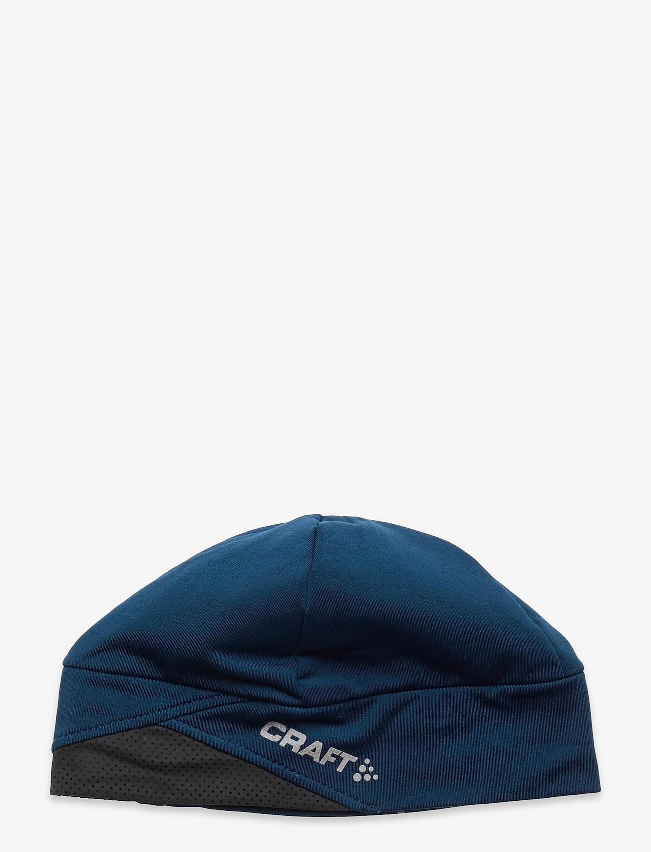 Craft - ADV LUMEN FLEECE HAT - huer - beat - 0