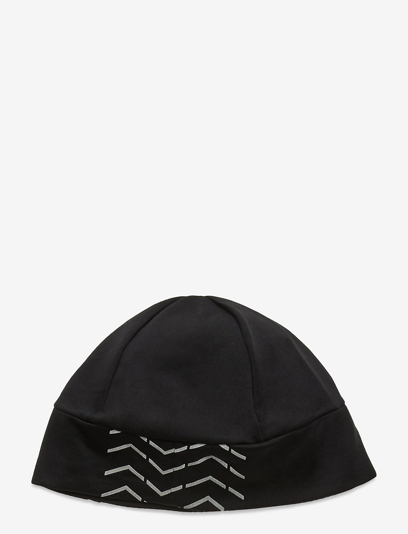Craft - ADV LUMEN FLEECE HAT - huer - black - 1